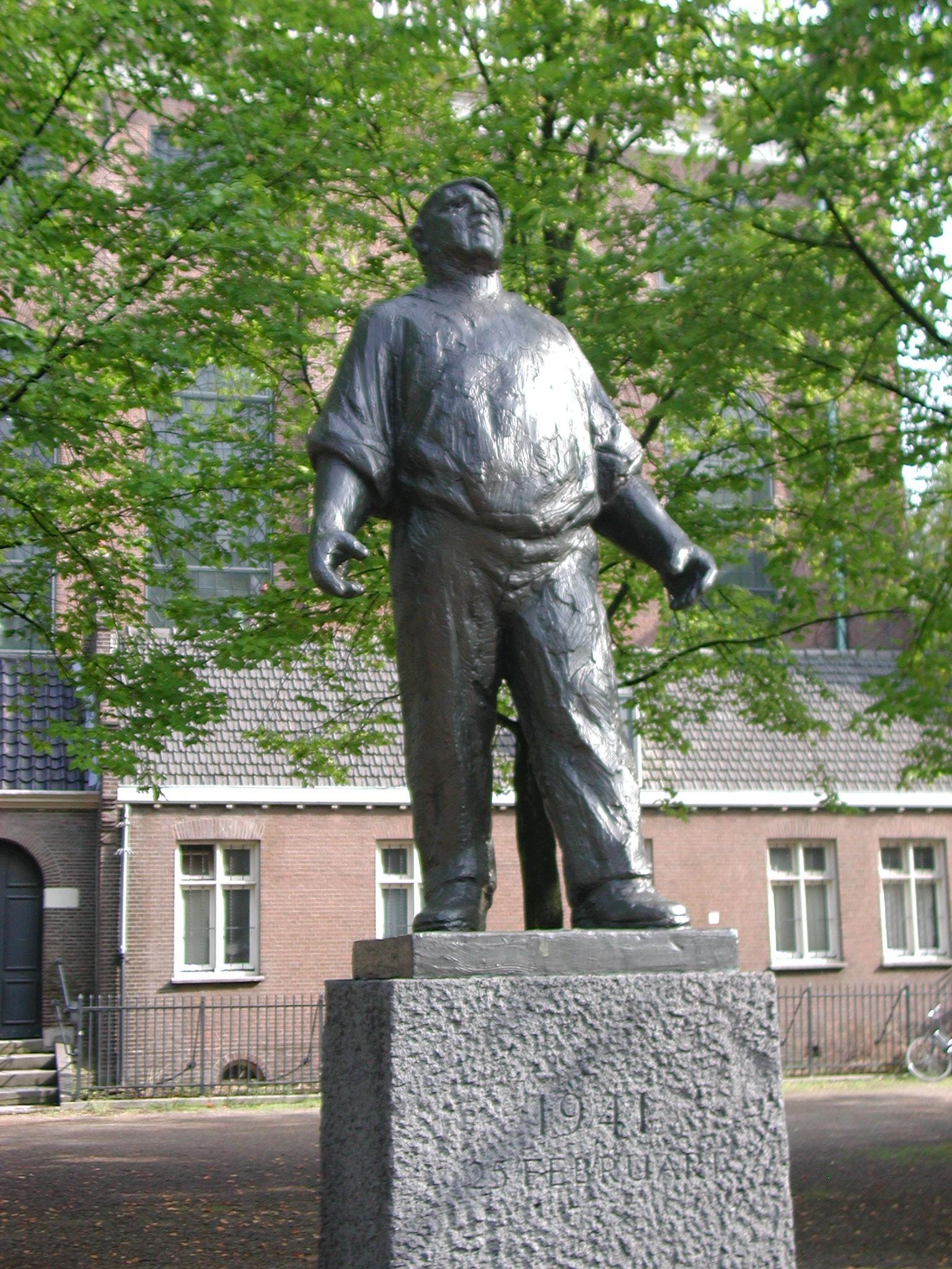 Daniël Meijerplein
