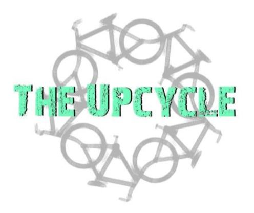 Upcycle Store